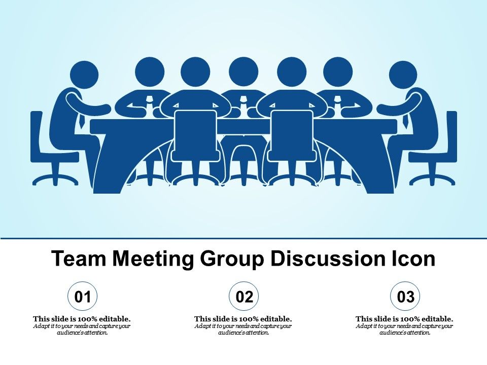 team_meeting_group_discussion_icon_Slide01