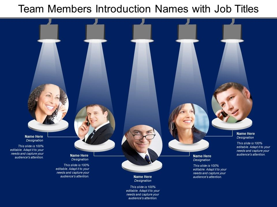 team_members_introduction_names_with_job_titles_Slide01