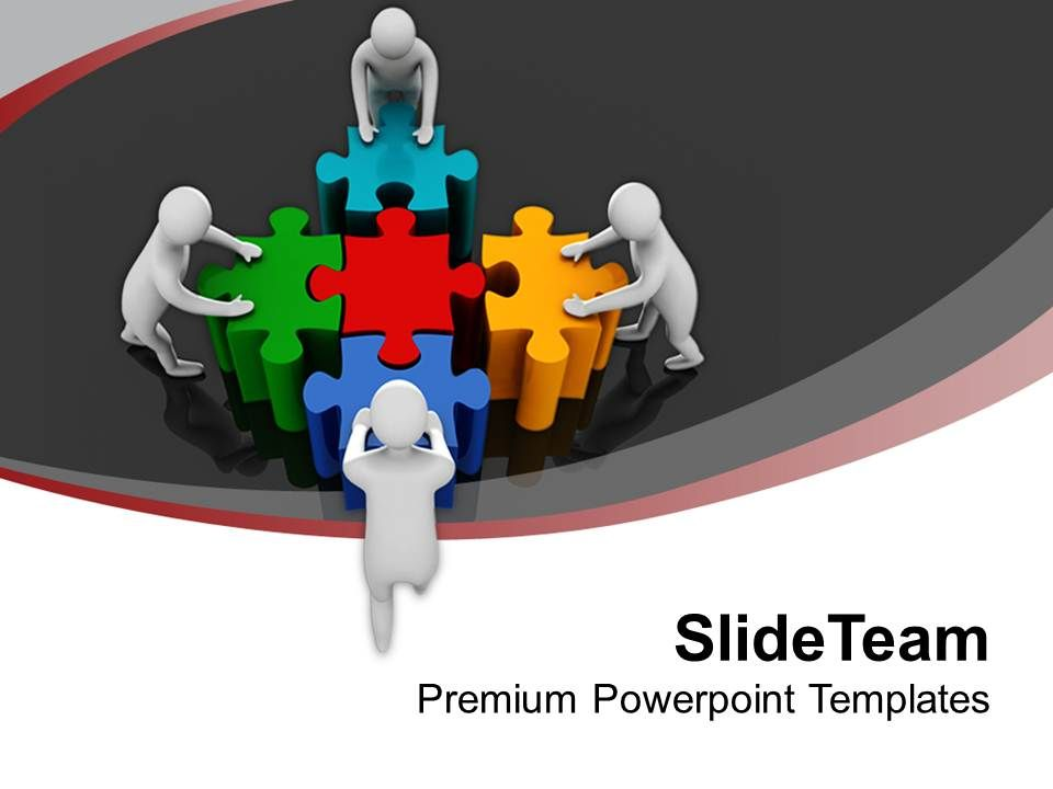 Team pushing colorful puzzles teamwork powerpoint templates ppt teampushingcolorfulpuzzlesteamworkpowerpointtemplatespptthemesandgraphics0213slide01 toneelgroepblik Choice Image