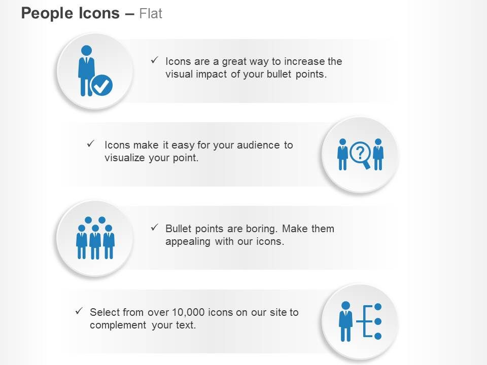 team_selection_resource_search-hierarchy_ppt_icons_graphics_Slide01
