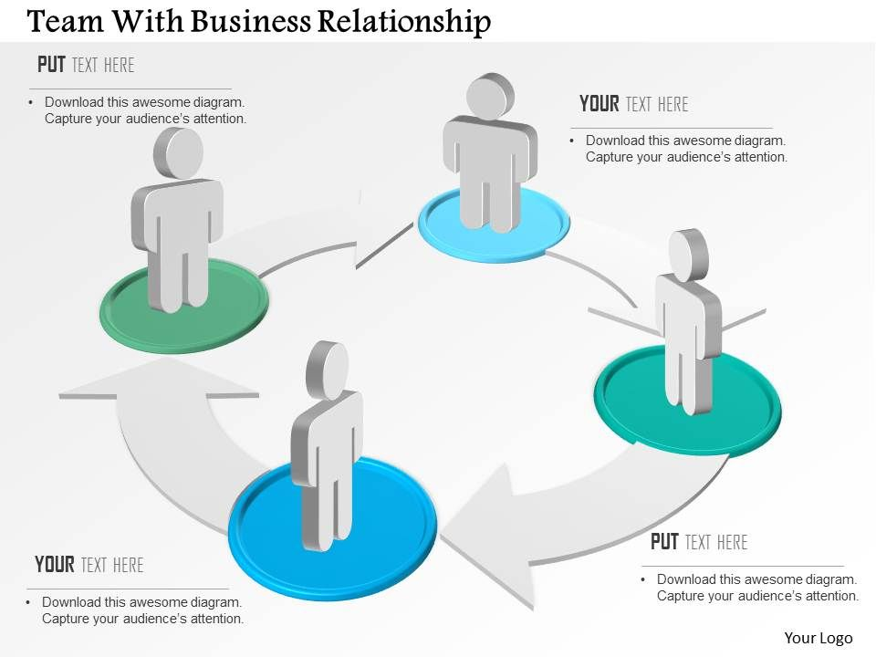 Team with business relationship powerpoint template powerpoint teamwithbusinessrelationshippowerpointtemplateslide01 teamwithbusinessrelationshippowerpointtemplateslide02 toneelgroepblik Images