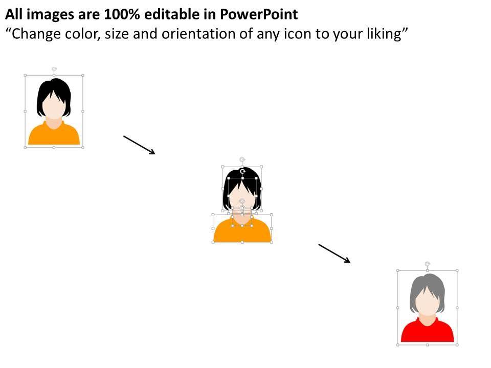 editable speech bubble template images - templates design ideas, Powerpoint templates