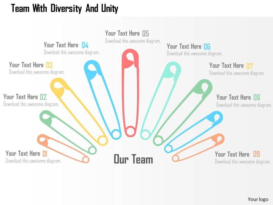 Team with diversity and unity flat powerpoint design powerpoint teamwithdiversityandunityflatpowerpointdesignslide01 teamwithdiversityandunityflatpowerpointdesignslide02 toneelgroepblik Gallery