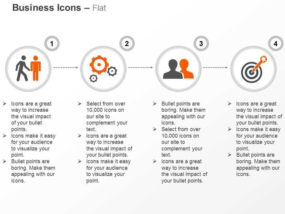 teamwork_process_control_management_target_achievement_ppt_icons_graphics_Slide01