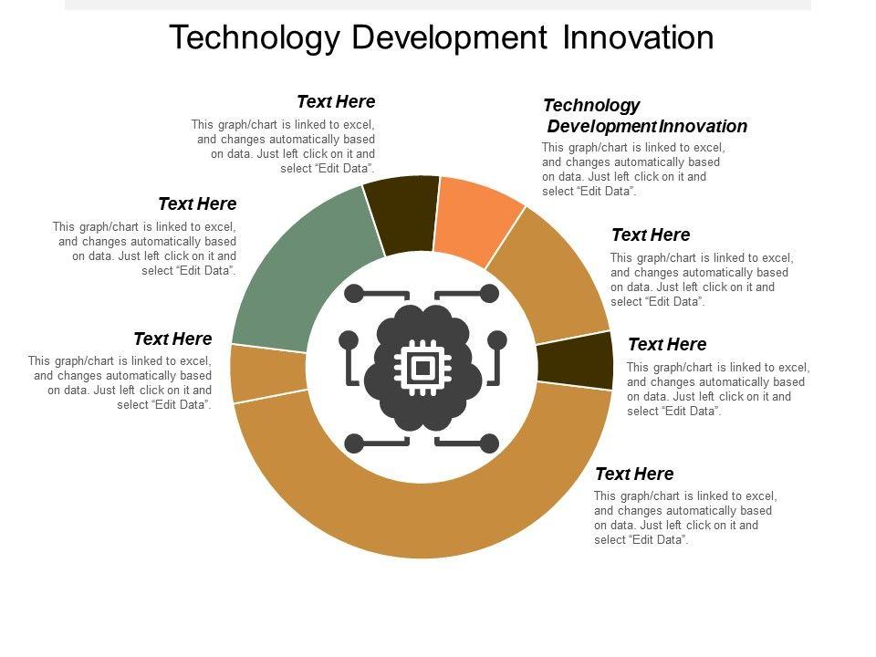 technology_development_innovation_ppt_powerpoint_presentation_icon_format_cpb_Slide01