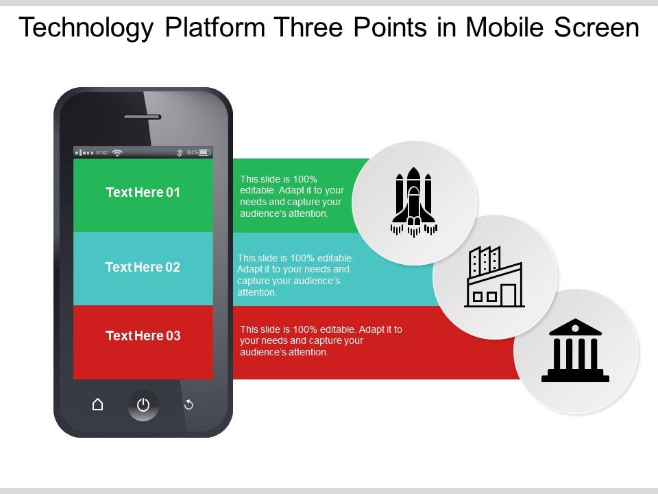 technology_platform_three_points_in_mobile_screen_Slide01