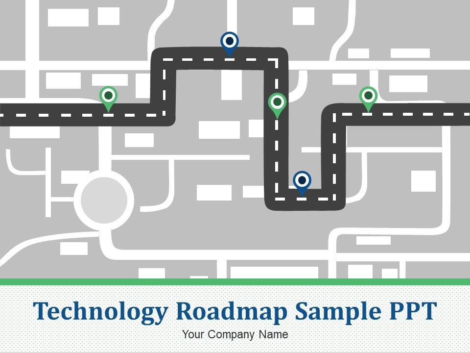 Technology Roadmap Sample Ppt Powerpoint Presentation Slides ... on sample forum template, sample program template, sample references template, sample design template, sample plan template, sample vision template, sample methodology template, sample faq template, sample workflow template, sample certification template, sample pricing template, sample manual template, sample training template, sample report template, sample policy template, sample facebook template, sample mission template, sample requirements template, sample gantt template, sample review template,