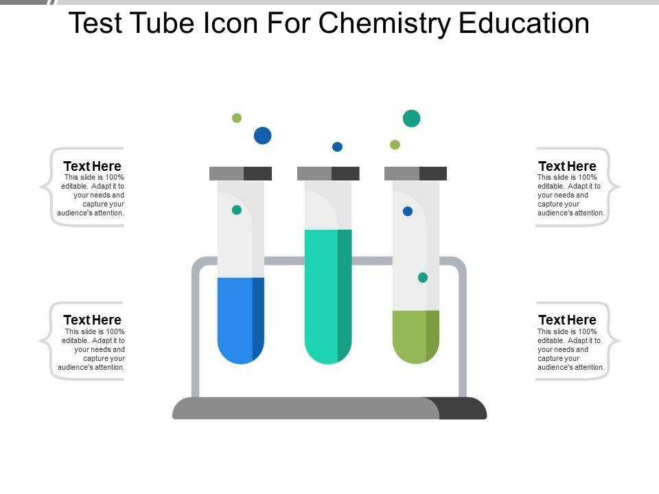 test_tube_icon_for_chemistry_education_Slide01