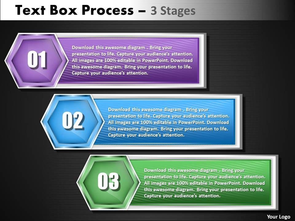 text_boxe_process_3_step_47_Slide01