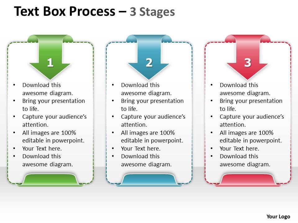 textbox_illustrating_strategies_deal_success_ppt_powerpoint_slides_Slide01