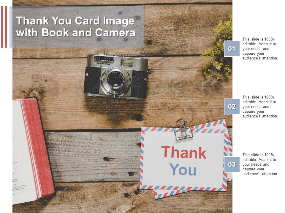 thank_you_card_image_with_book_and_camera_Slide01