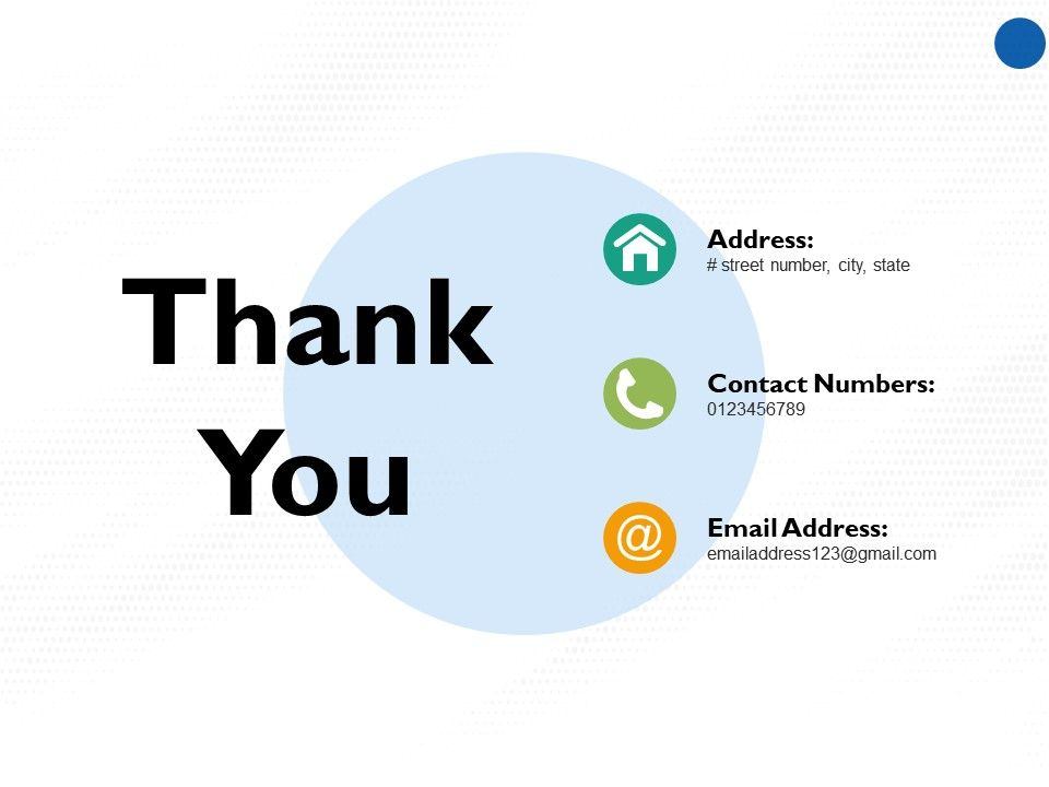 thank_you_customer_support_workflow_diagram_Slide01