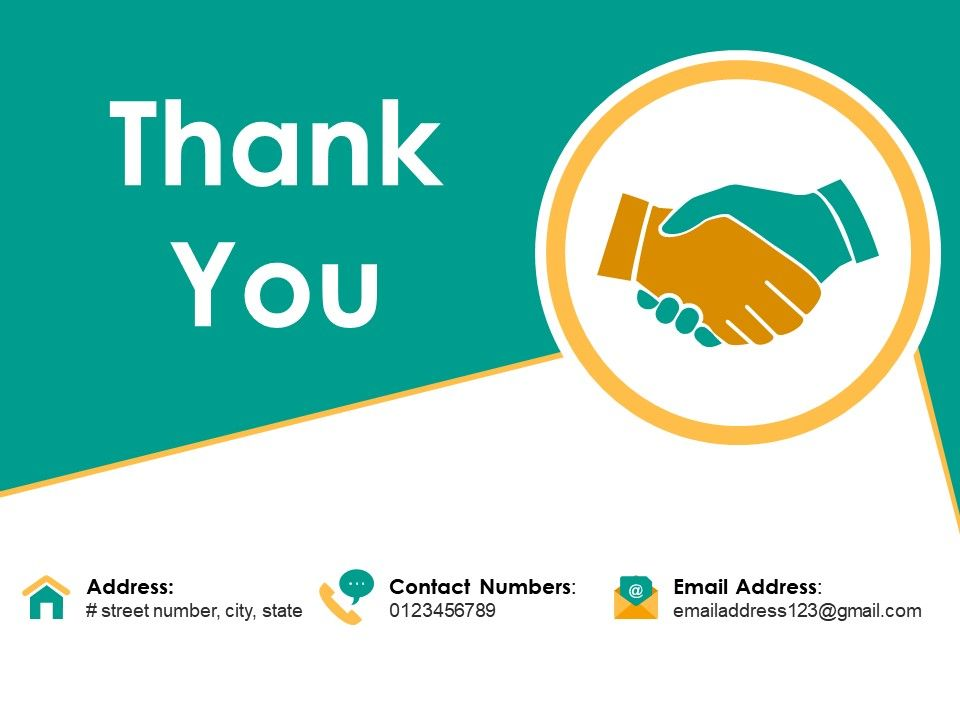 thank_you_ppt_icon_graphic_images_Slide01