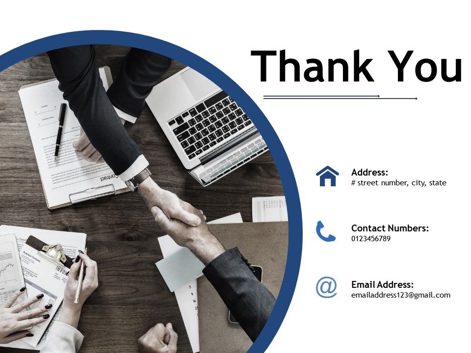 thank_you_ppt_professional_objects_Slide01