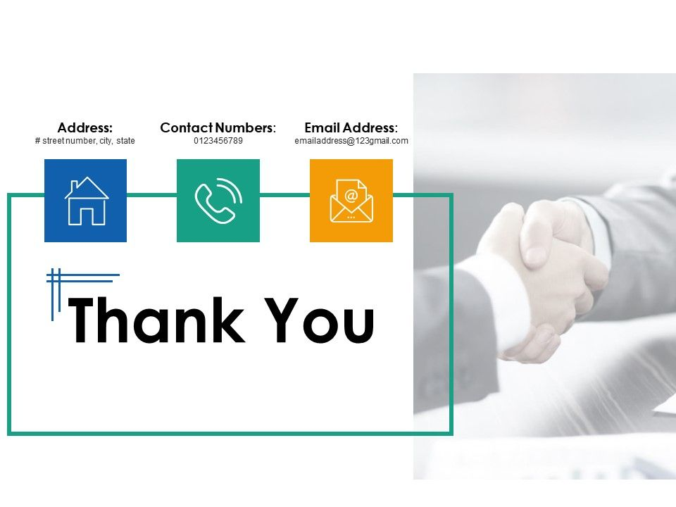 Thank You Talent Management Ppt Powerpoint Presentation Slides
