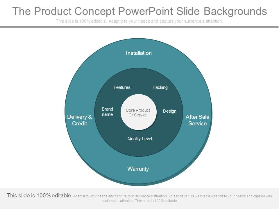 the_product_concept_powerpoint_slide_backgrounds_Slide01