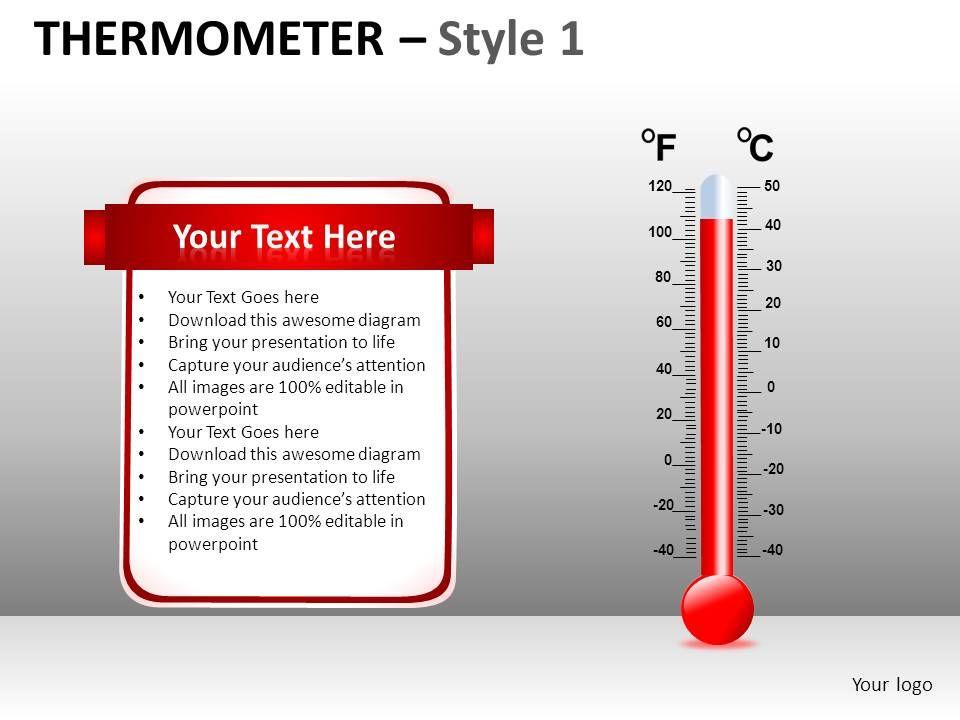 thermometer_1_powerpoint_presentation_slides_db_Slide01