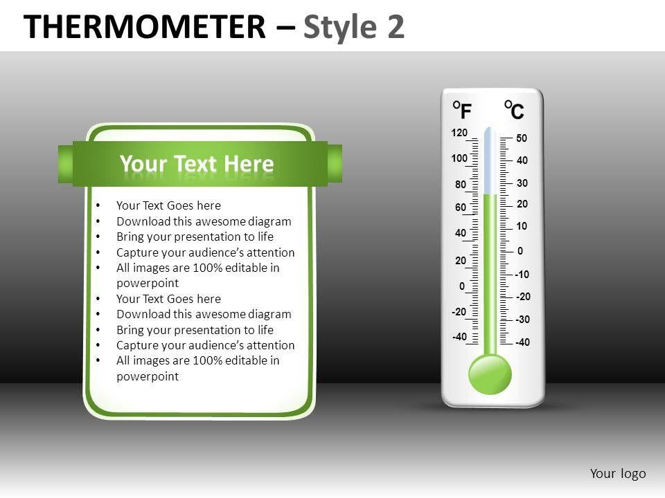 thermometer_2_powerpoint_presentation_slides_db_Slide01