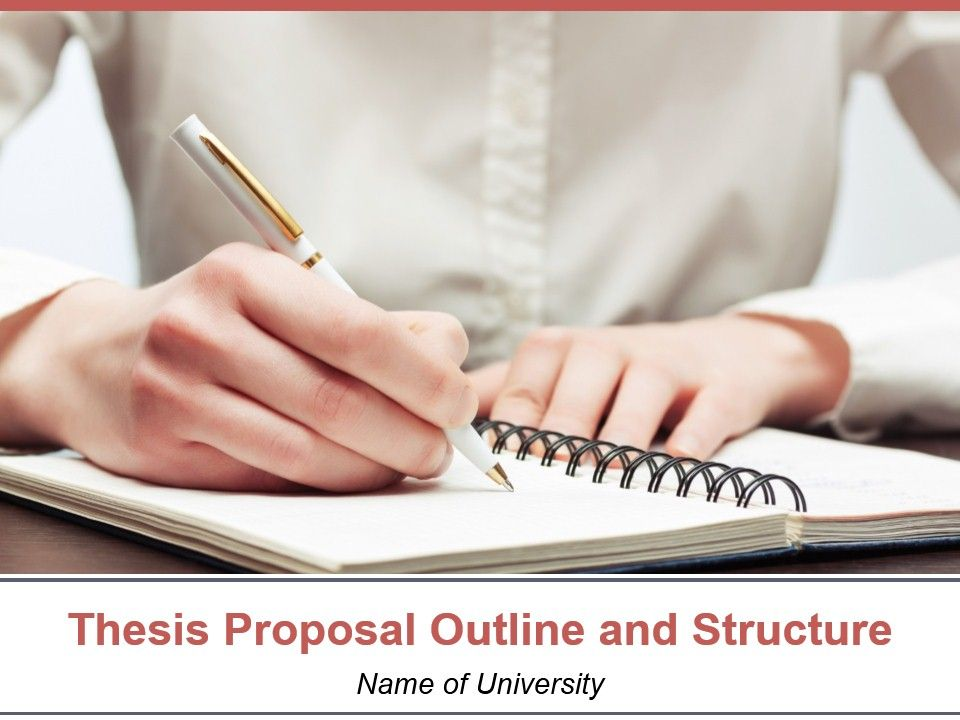 thesis powerpoint presentation outline This is the template for wsu capplab presentations it is important that you use this template to prepare your presentation slides do not use red color you may make some changes per your specific needs per instructor's approval presenter 3 presentation title outline ▻ introduction motivation proposal evaluation.