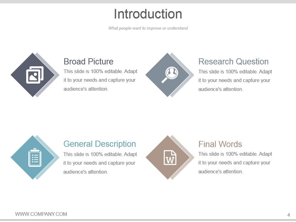 thesis proposal presentation outline Thesis and dissertation formatting office 1 of 1 a sample timeline for completing a dissertation  outline proposal x x x.