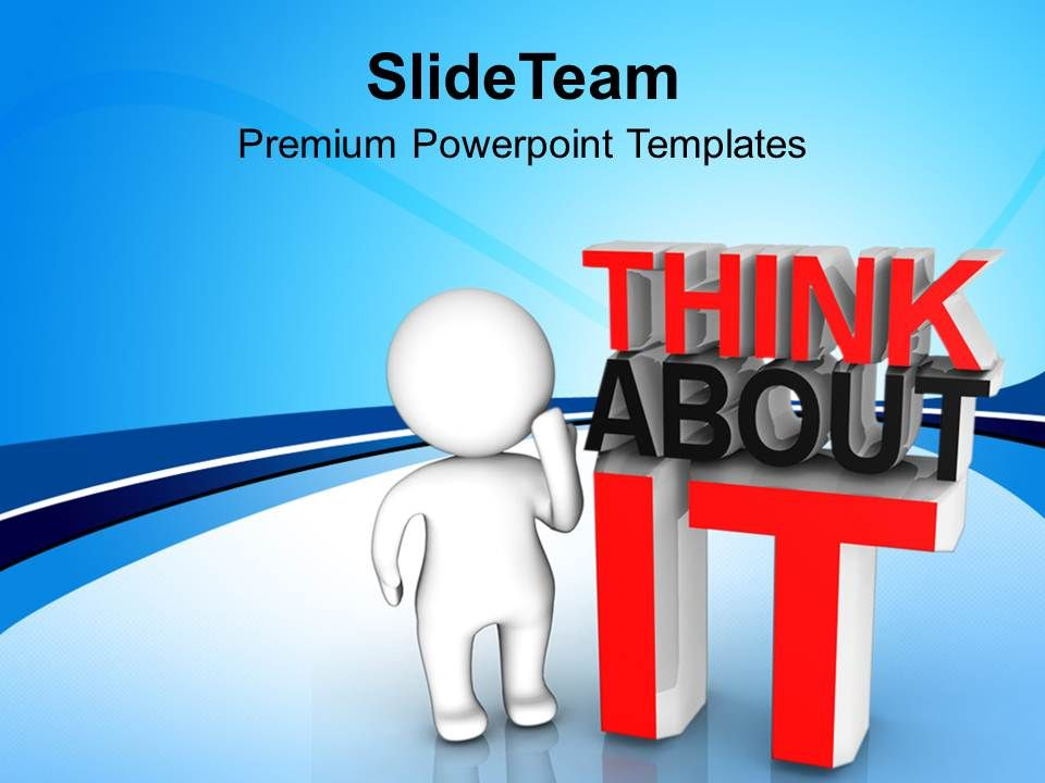 thinking_man_about_business_goals_powerpoint_templates_ppt_themes_and_graphics_0113_Slide01