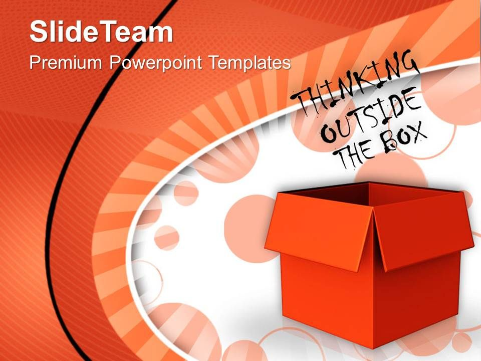 thinking_outside_the_box_business_powerpoint_templates_ppt_themes_and_graphics_0113_Slide01