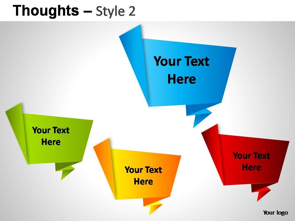 thoughts_style_2_powerpoint_presentation_slides_Slide03