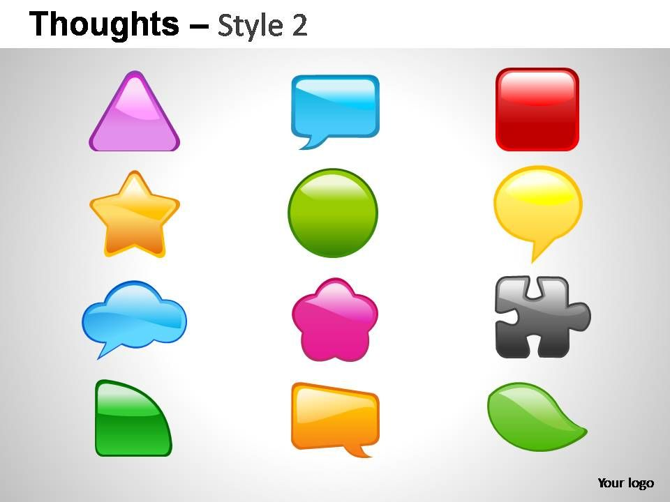 thoughts_style_2_powerpoint_presentation_slides_Slide05