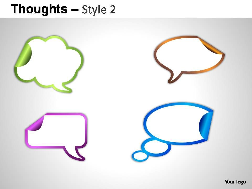 thoughts_style_2_powerpoint_presentation_slides_Slide07