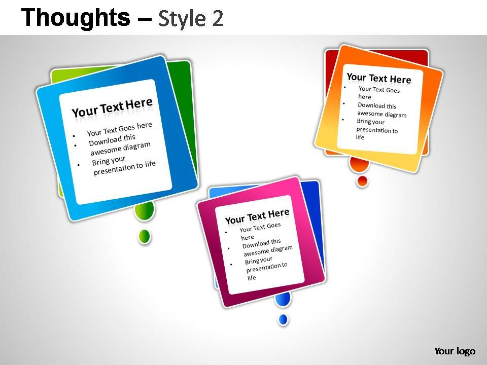 thoughts_style_2_powerpoint_presentation_slides_Slide09