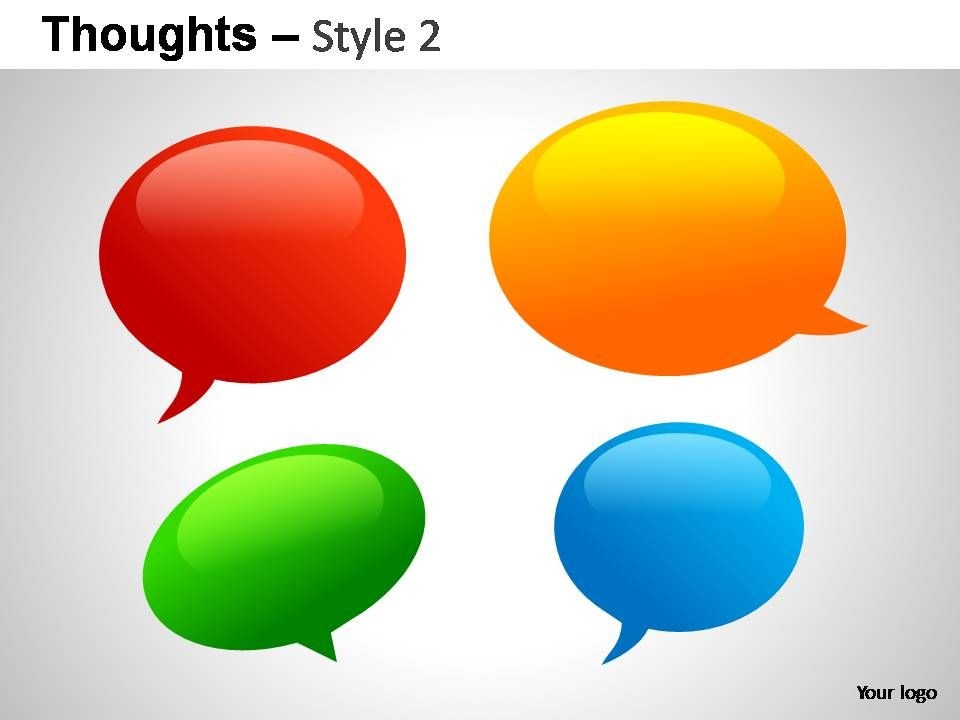 thoughts_style_2_powerpoint_presentation_slides_Slide10