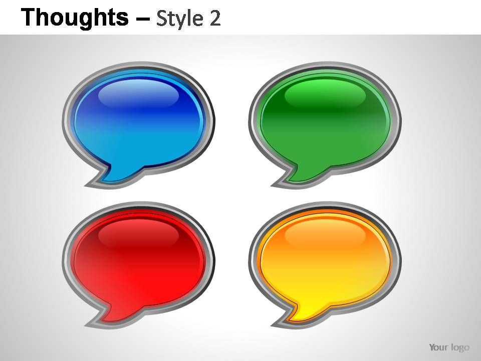 thoughts_style_2_powerpoint_presentation_slides_Slide11