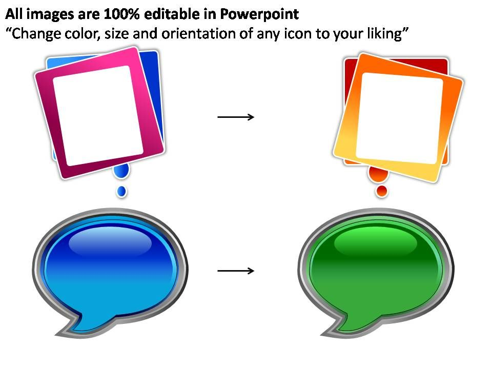 thoughts_style_2_powerpoint_presentation_slides_Slide12