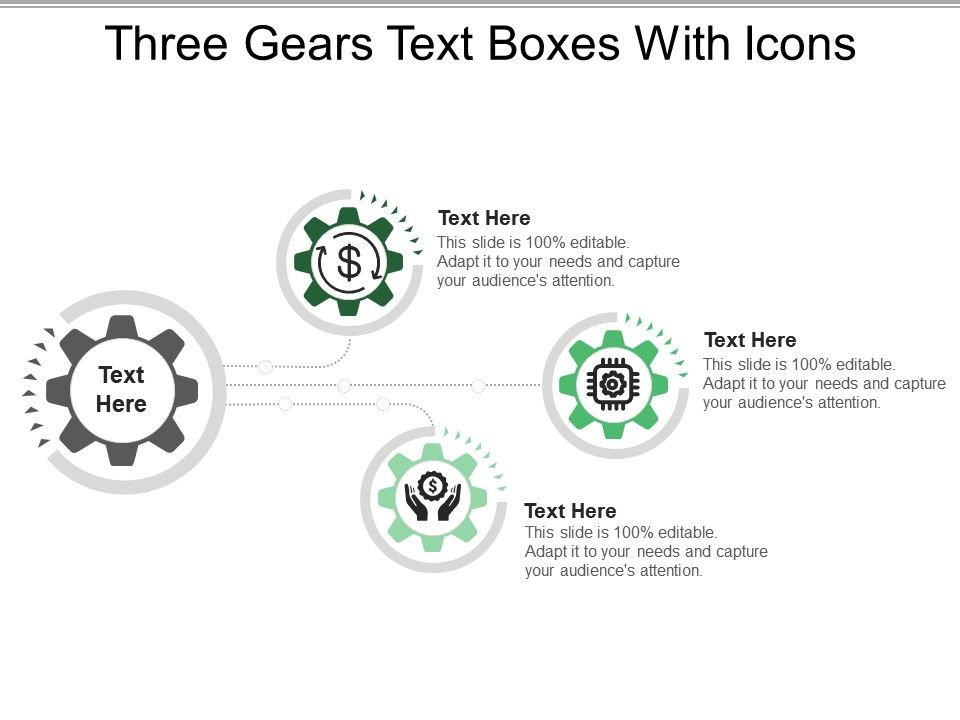 three_gears_text_boxes_with_icons_Slide01