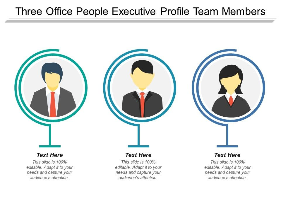 three_office_people_executive_profile_team_members_Slide01