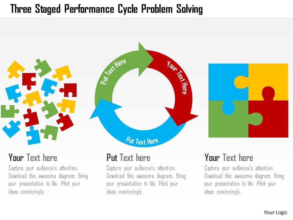 solving performance problems in a slow Improving math performance  is balanced with problem solving, applying mathematics,  and solving problems, skills that are fundamental for life-long learning.