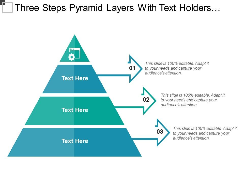 three_steps_pyramid_layers_with_text_holders_and_icons_Slide01