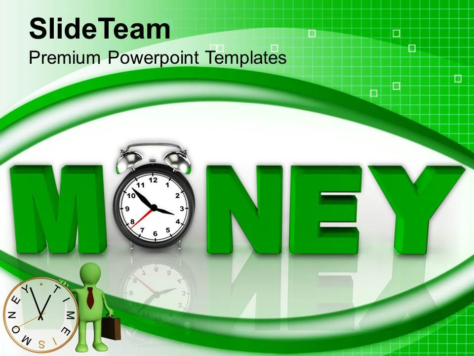 time_is_money_economic_business_powerpoint_templates_ppt_themes_and_graphics_0113_Slide01