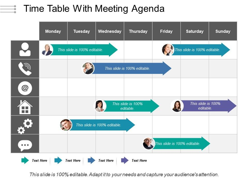 time_table_with_meeting_agenda_Slide01