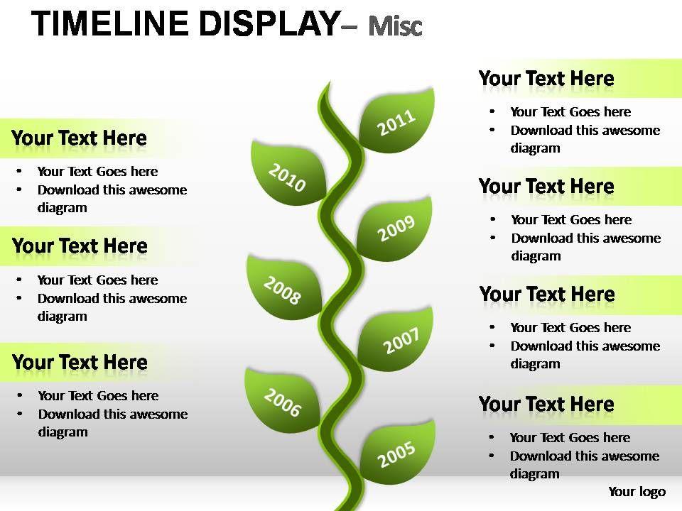 timeline_display_misc_powerpoint_presentation_slides_Slide01