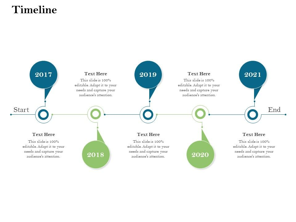 Timeline Firm Rescue Plan Ppt Powerpoint Presentation Layouts Elements