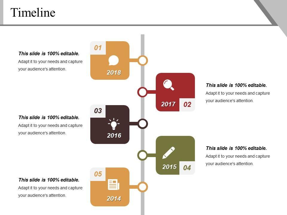 timeline_powerpoint_slide_background_designs_Slide01
