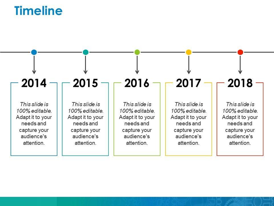 timeline_ppt_icon_layout_Slide01
