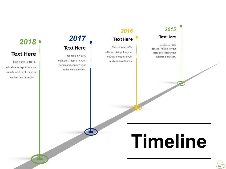 timeline_ppt_images_gallery_Slide01