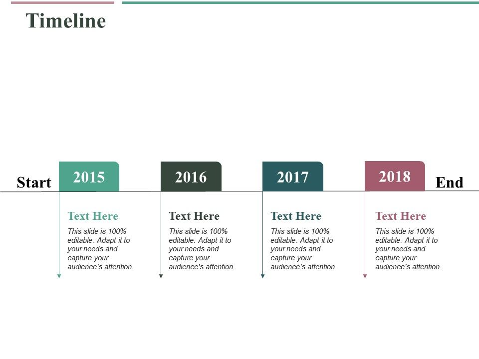 timeline_ppt_infographic_template_graphics_pictures_Slide01
