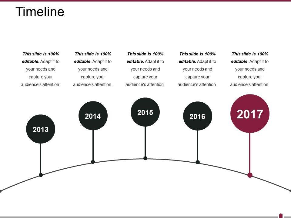 timeline_ppt_presentation_examples_Slide01