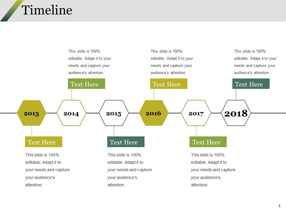 timeline ppt styles slideshow templates powerpoint presentation