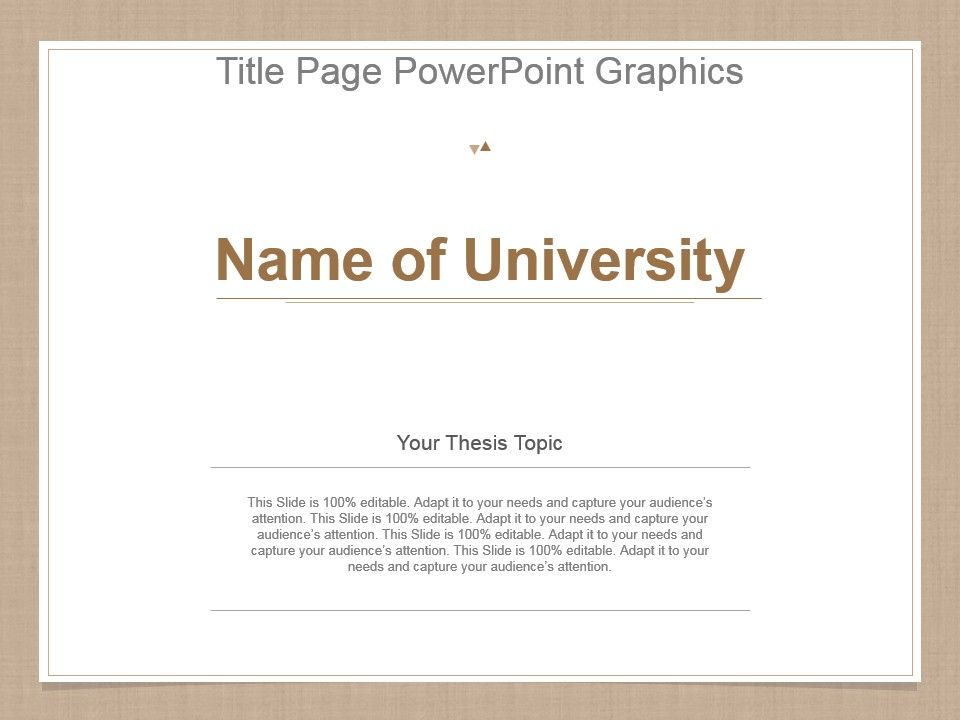 Powerpoint Design Template Sample Presentation Ppt