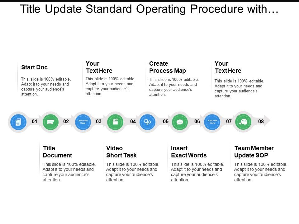 title_update_standard_operating_procedure_with_icons_Slide01
