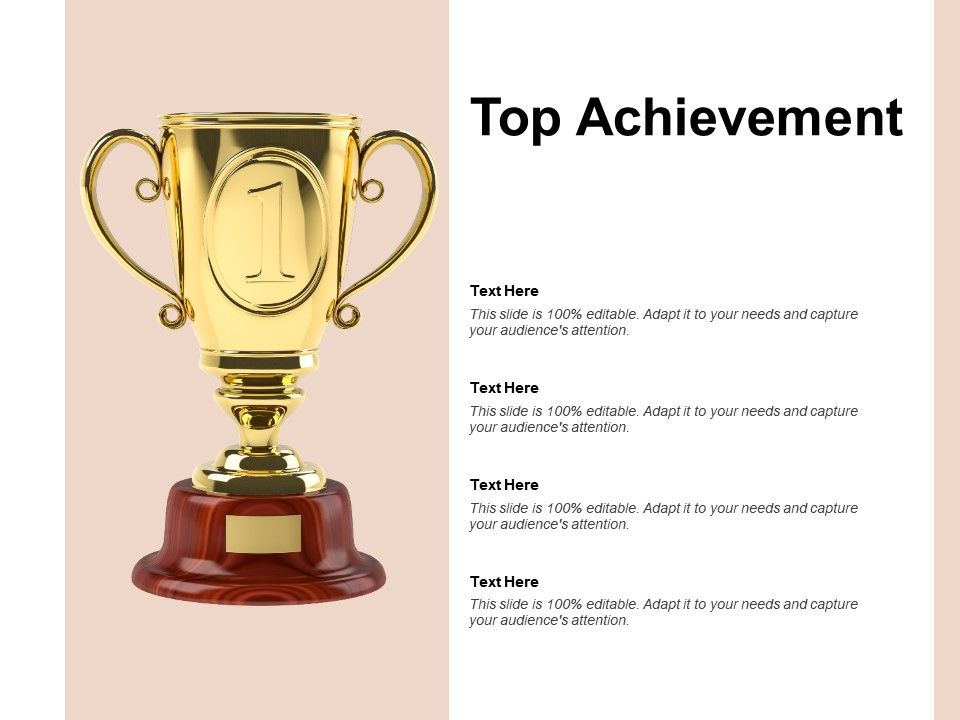 top_achievement_Slide01